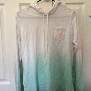 Vineyard Vines Sweatshirt/hoodie